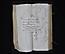 folio 094a