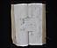 folio 094av