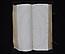 folio 126