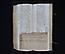 folio 208a