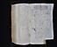 folio 228a