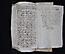 folio 316e