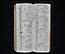 folio 164a