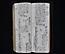 folio 187
