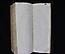 folio 308