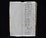 folio 000b-Índice