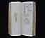 folio 142a