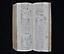 folio 228