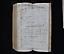 folio 233b