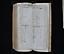 folio 233bv