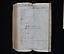 folio 233cv