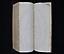 folio 288dup