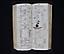 folio 149a