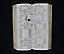folio 149av