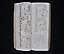 folio 062a