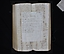 folio 223a