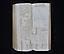 folio 223b