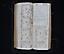 folio 159av
