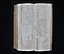 folio 251av