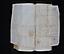 folio 274c