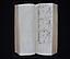 folio 142