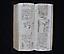 folio 260a