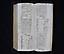 folio 273