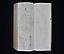 folio 294n