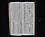 folio 280