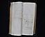 folio 046a