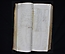 folio 046b