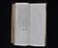 folio 281n