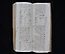 folio 254