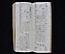 folio 271dup
