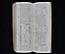 folio 288