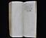 folio 292n