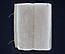 folio 106dup