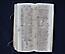 folio 263
