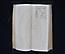 folio 079