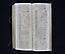 folio 251