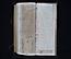 folio 276a