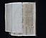 folio 276e