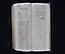 folio 282a