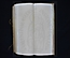 folio 282b
