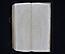 folio 304n