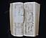 folio 075a