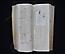 folio 124a