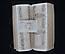 folio 095a