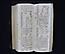 folio 267