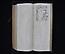 folio 255